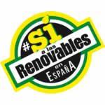 Si_Renovables_España