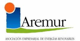 aremur