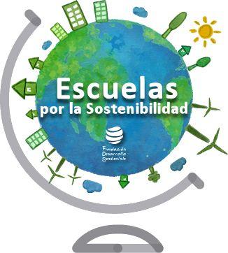 Escuelas por la Sostenibilidad