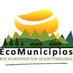 EcoMunicipios