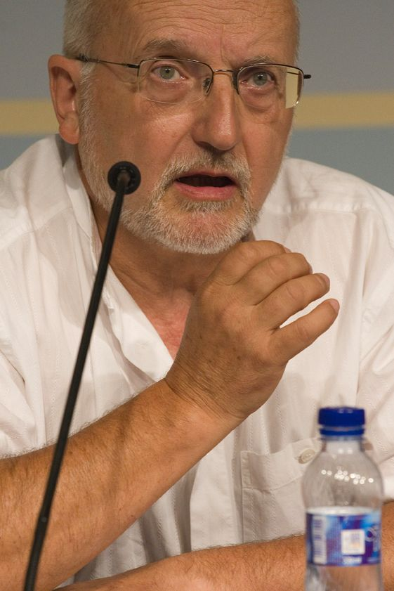Domingo Jiménez Beltran patrono de FDS