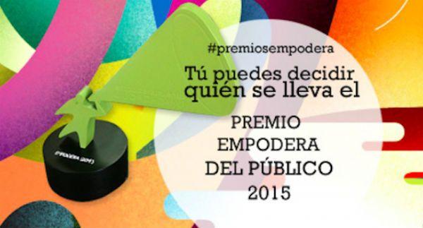 empodera2015