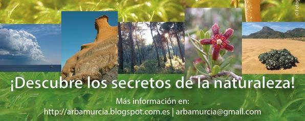 secretos_naturaleza