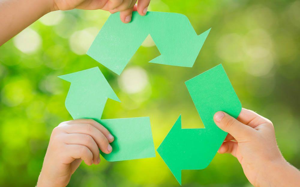 recicla