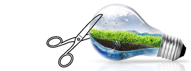 recortes-a-las-renovables_imedia