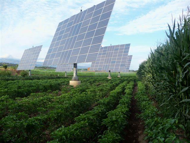 Imagen cedida por Soluciones Energéticas, S.A.