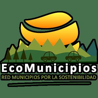 Red de Municipios por la Sostenibilidad