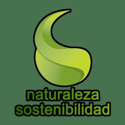 Red de Aulas de Naturaleza y Sostenibilidad