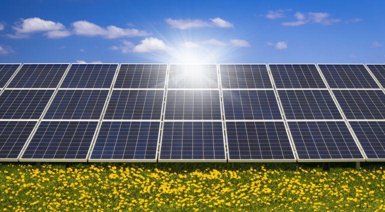 1472975515 779091 1472976537 noticia normal - El gobierno regional no desarrolla la ley regional de energías renovables