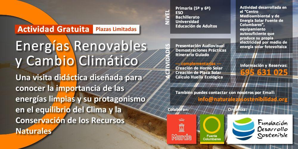EERR_Cambio_Climatico
