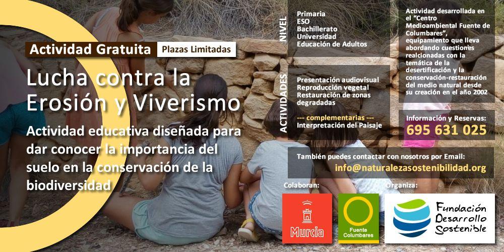 Erosion_Viverismo