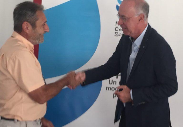 FDS-Ayuntamiento de Murcia