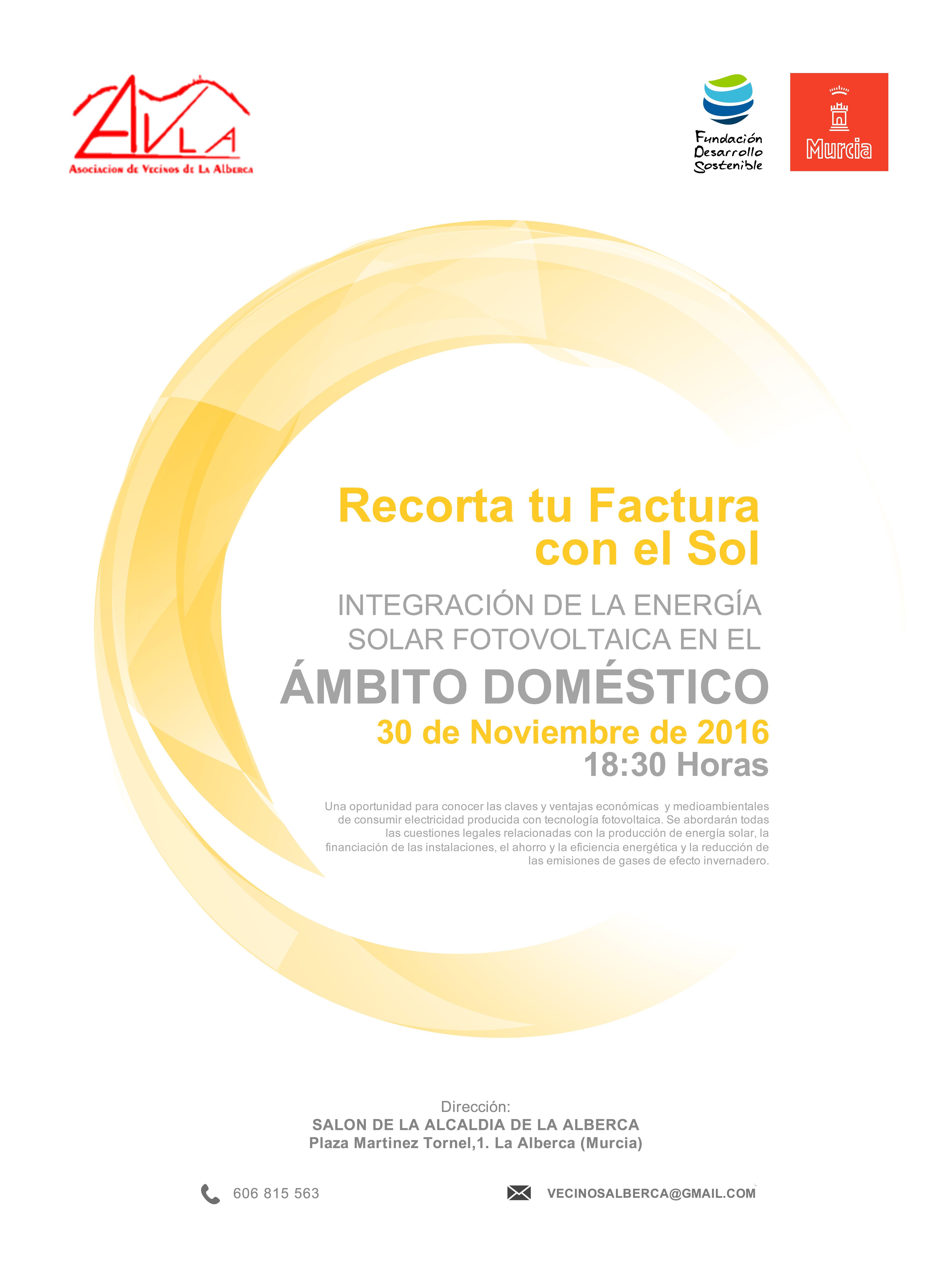 cartel_web_-charla_energia_solar_vecinos_alberca