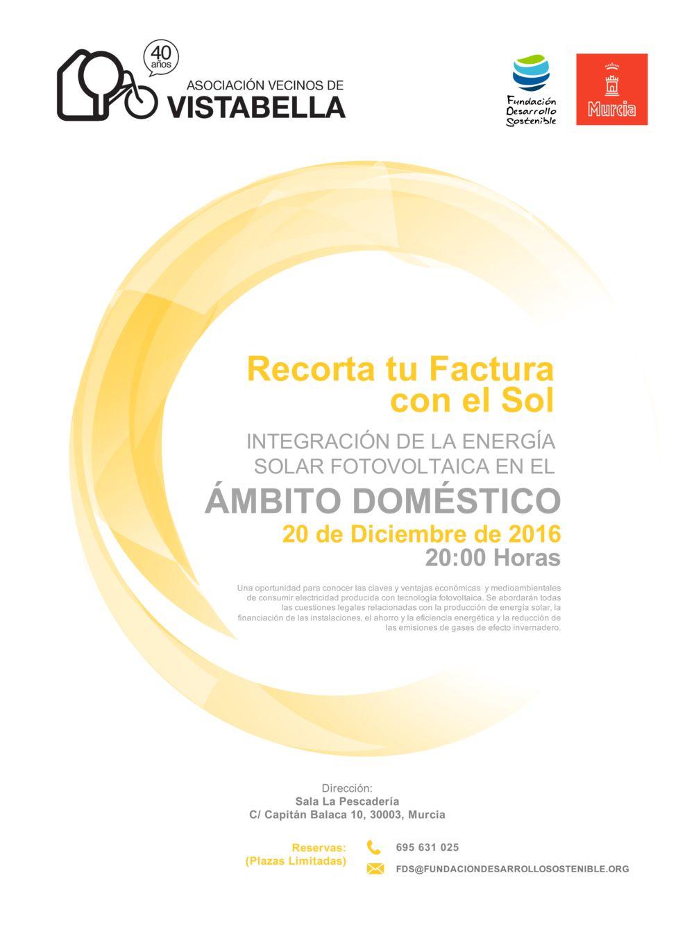 cartel_web_-charla_energia_solar_vecinos_vistabella
