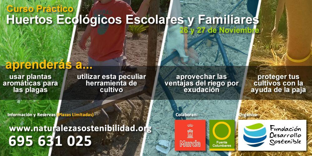 xv_curso_huertos_escolares