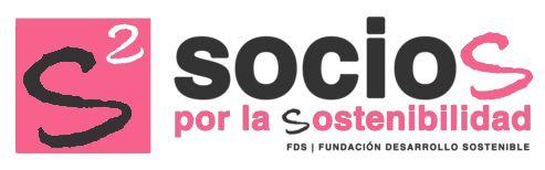 logoS2web - Haz una Donación