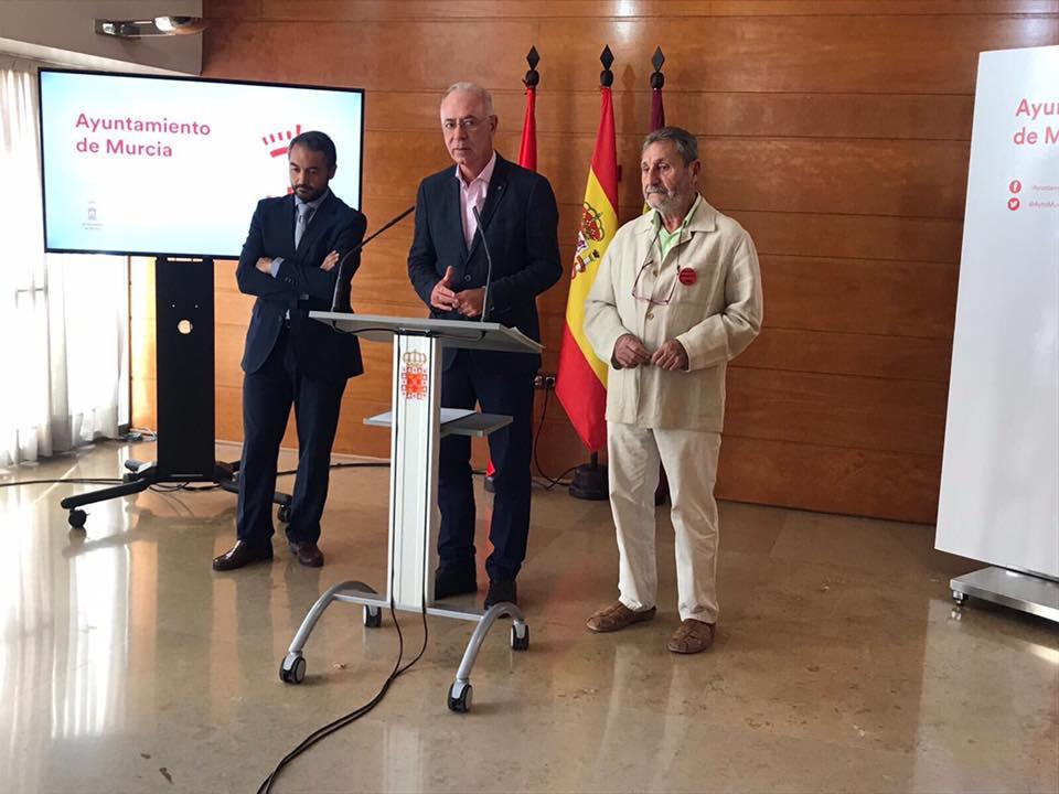 """21743357 748624502011141 6309756498953041937 n - Los Colegios Públicos de Primaria del Municipio de Murcia podrán participar en el proyecto """"Mi Cole Ahorra con Energía"""""""