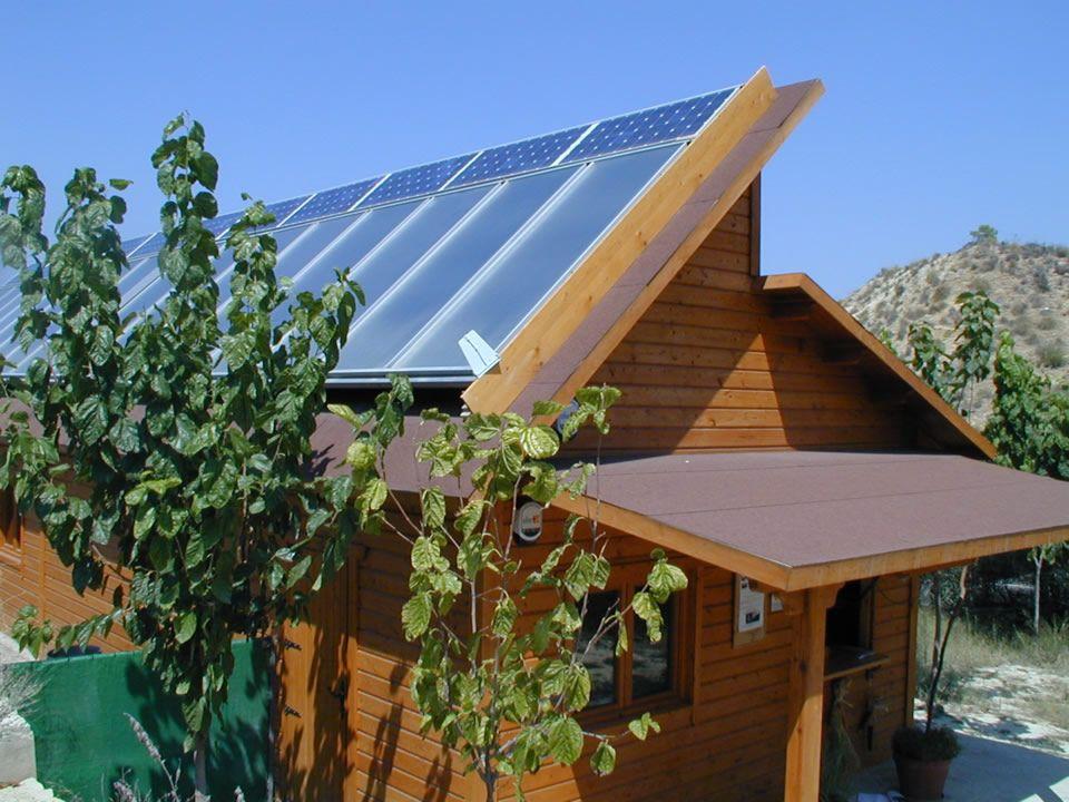 renovables0 - Apadrina un proyecto