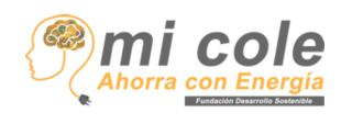 micoleweb - Proyecto