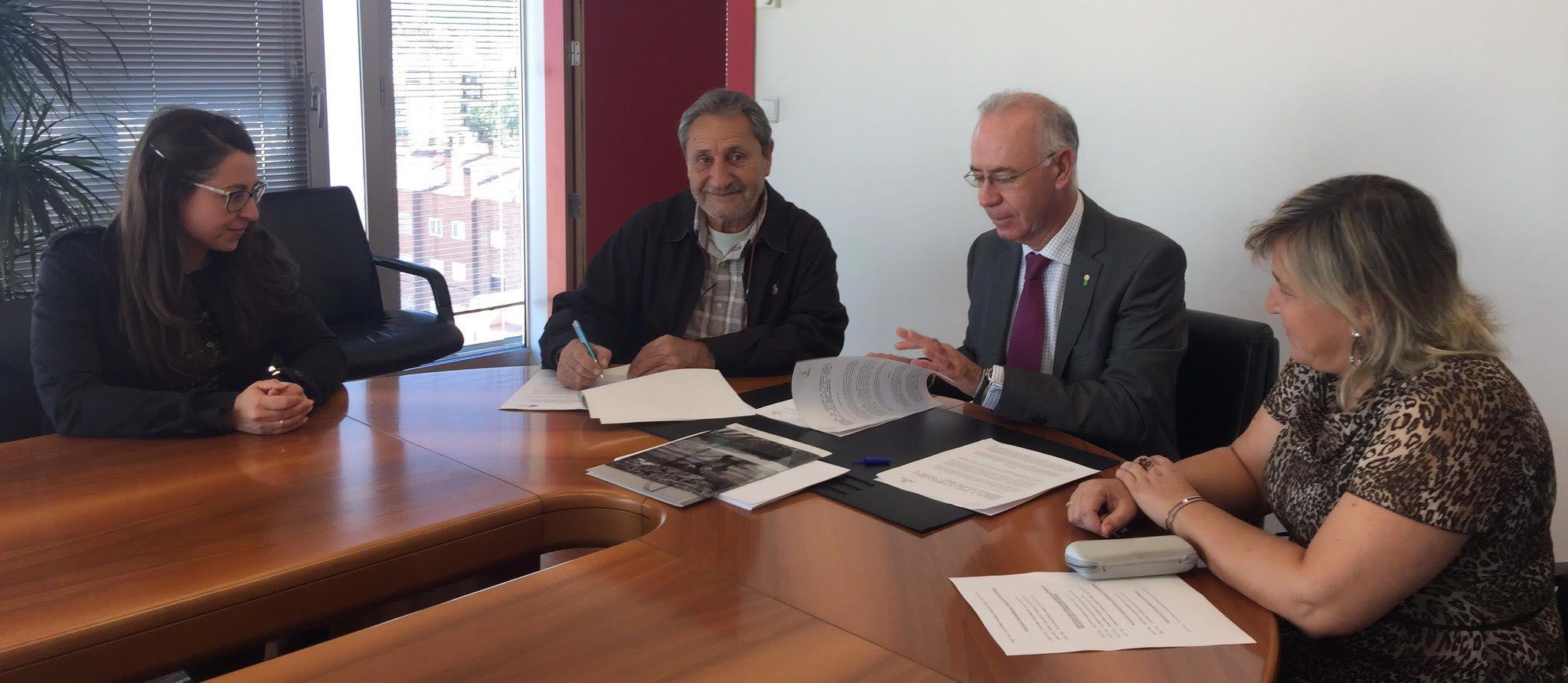 cabecera - El Ayuntamiento de Cieza participará con sus colegios en el proyecto 'Mi cole ahorra con energía'