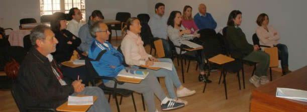 seguimientoceheginheader - El Ayuntamiento de Cieza participará con sus colegios en el proyecto 'Mi cole ahorra con energía'