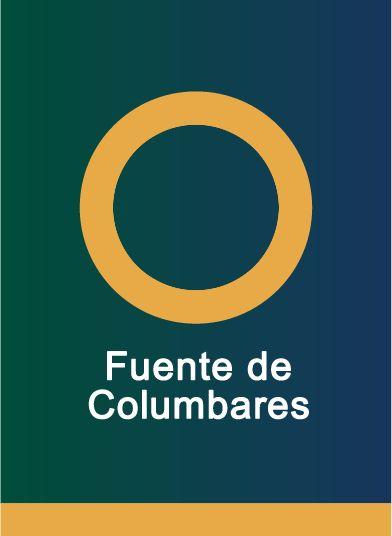 Logo - Fuente de Columbares