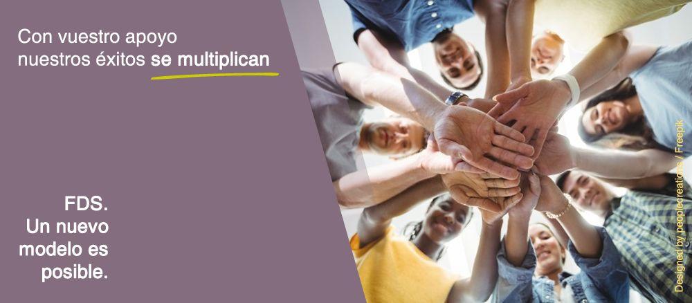 formulario socios corporativos - Socios Corporativos