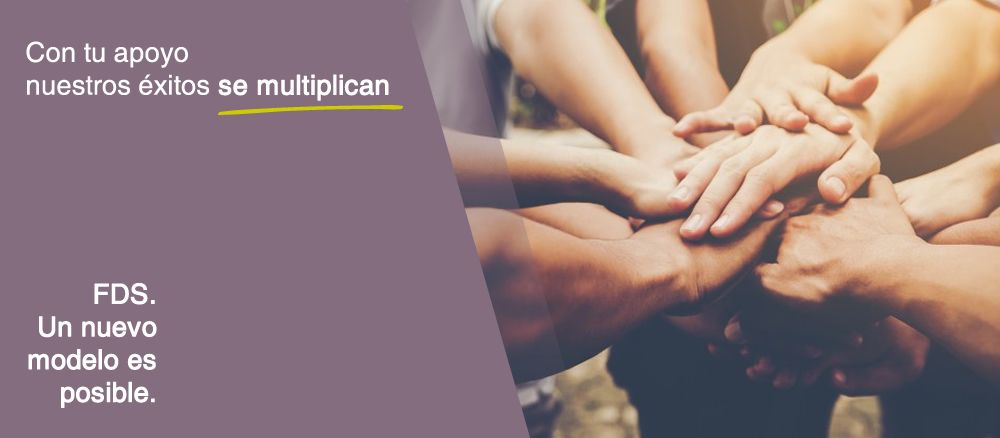 formulario voluntariado - Formulario Voluntariado Corporativo