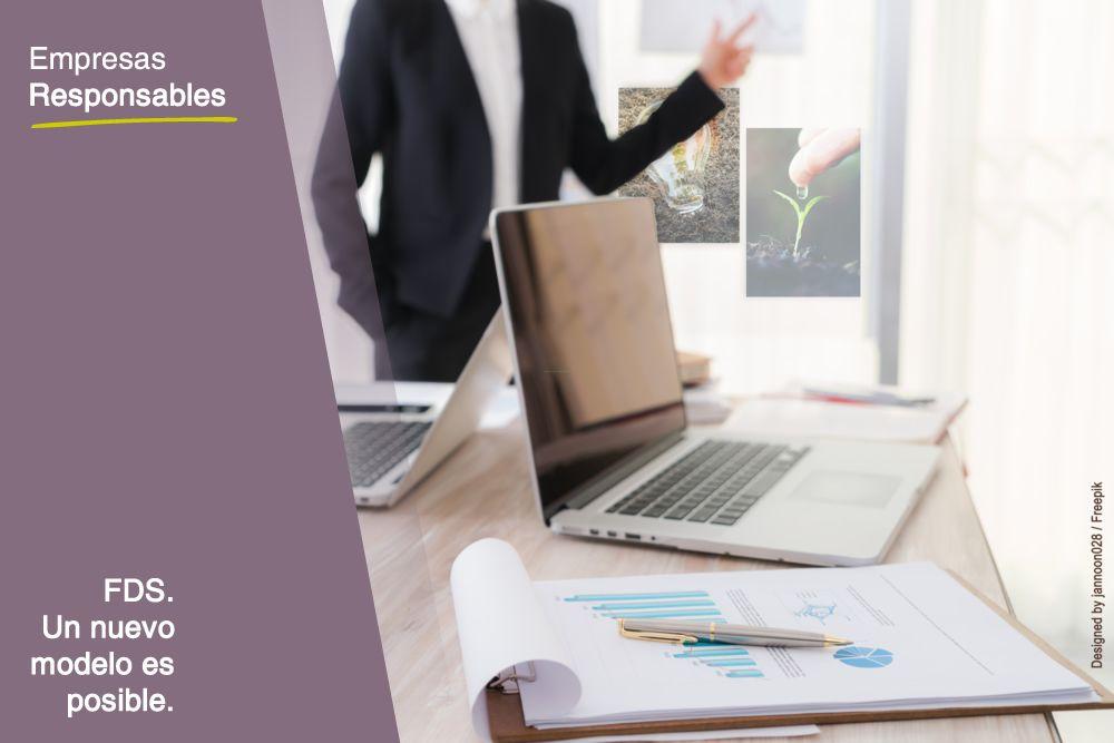 rseheader - Empresas Responsables