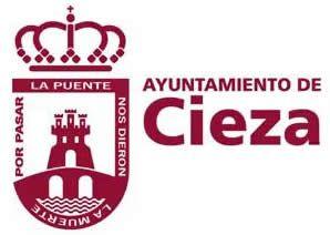 AyuntamientoCieza - Proyecto