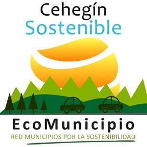 cehegin sostenible web - Cehegín