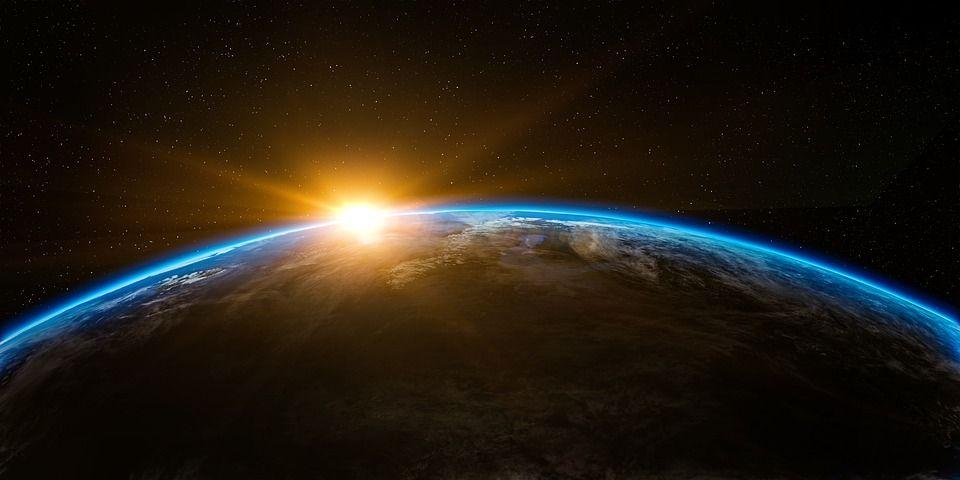 sol - Metodologías escolares para reducir las emisiones de CO2