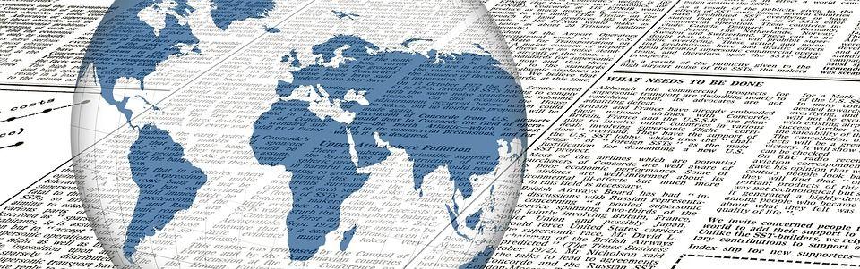 news 1074604 960 720 - Estudio y Análisis de percepciones, valores y actitudes sociales ante el Desarrollo Sostenible