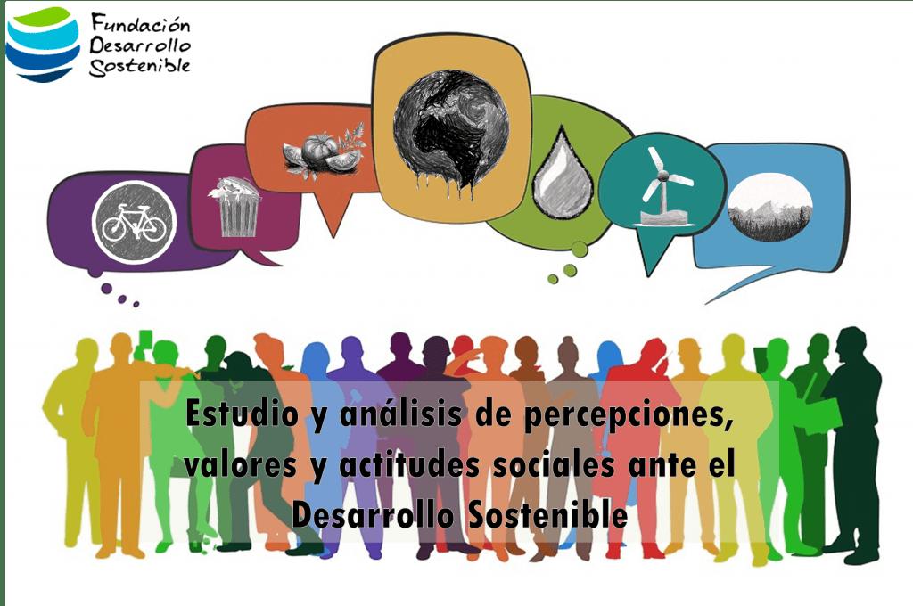 portada 1024x680 - Estudio y Análisis de percepciones, valores y actitudes sociales ante el Desarrollo Sostenible