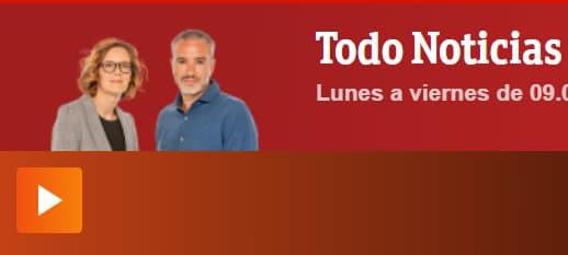 Radio DJB - El 72% de los españoles achaca el cambio climático a la actividad humana