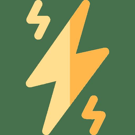 energia - Home
