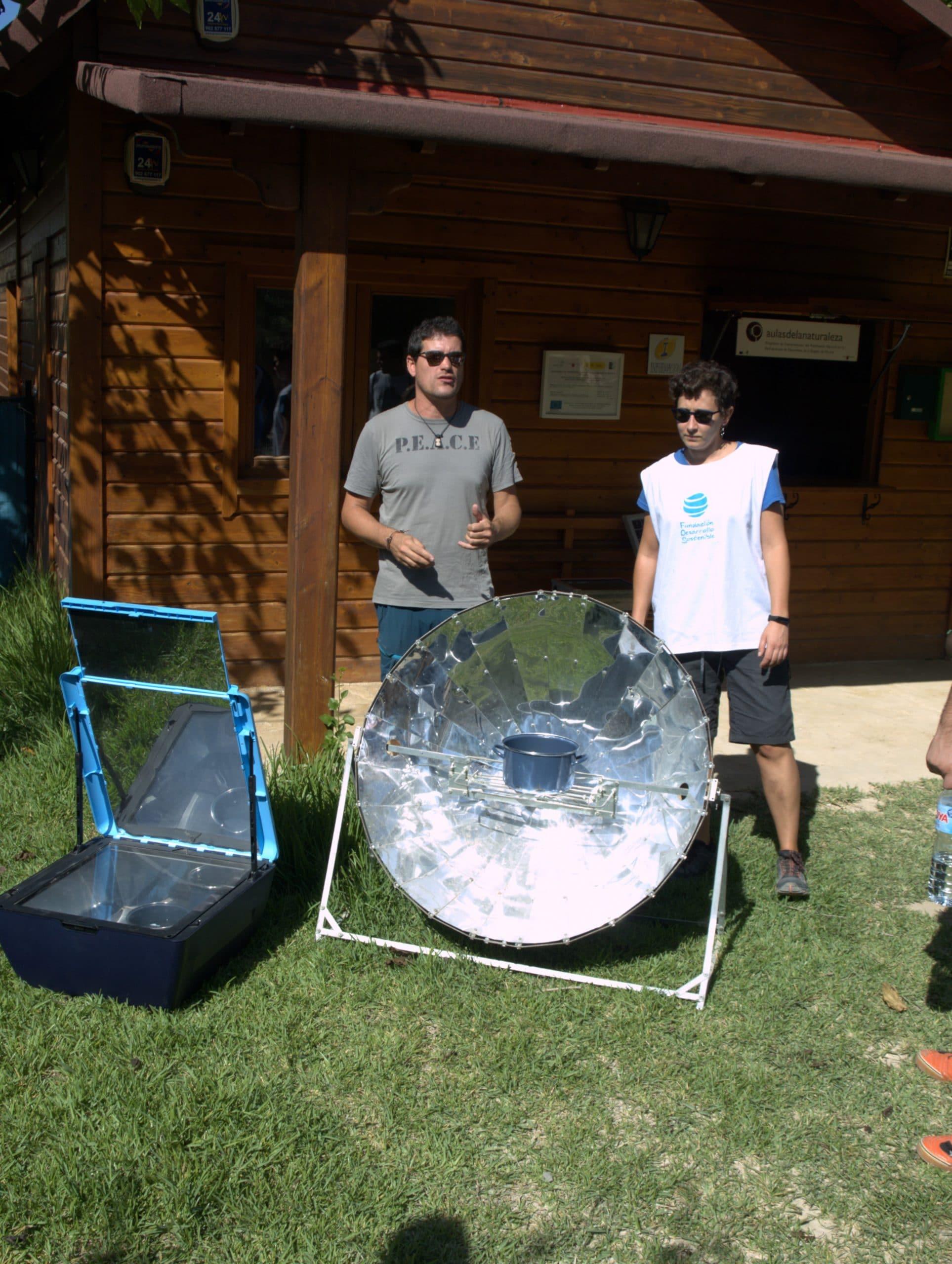 2007 01 01 00.00.00 41 scaled - Energía Solar en el Mundo Rural y Agrario