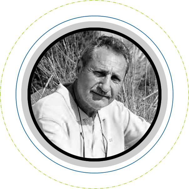 Emilio Ballester Fernández