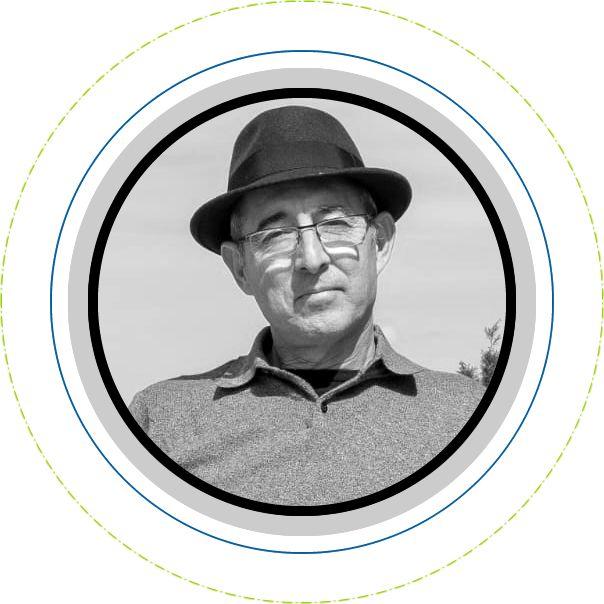 José Luis Ros