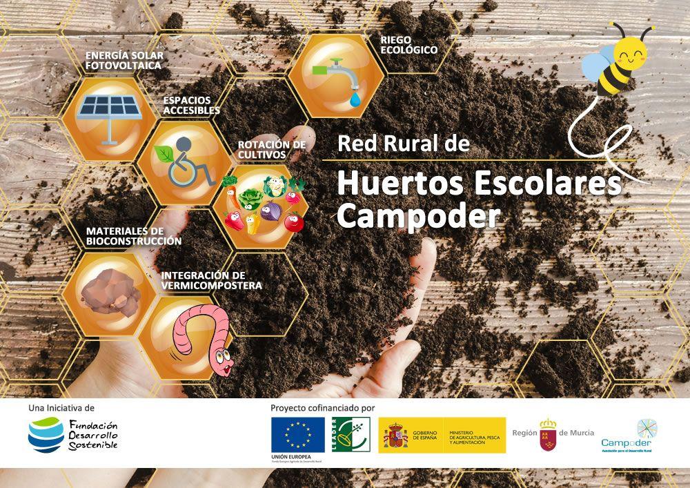 Panel Huertos DEFINITIVO WEB - Red Rural de Huertos Escolares