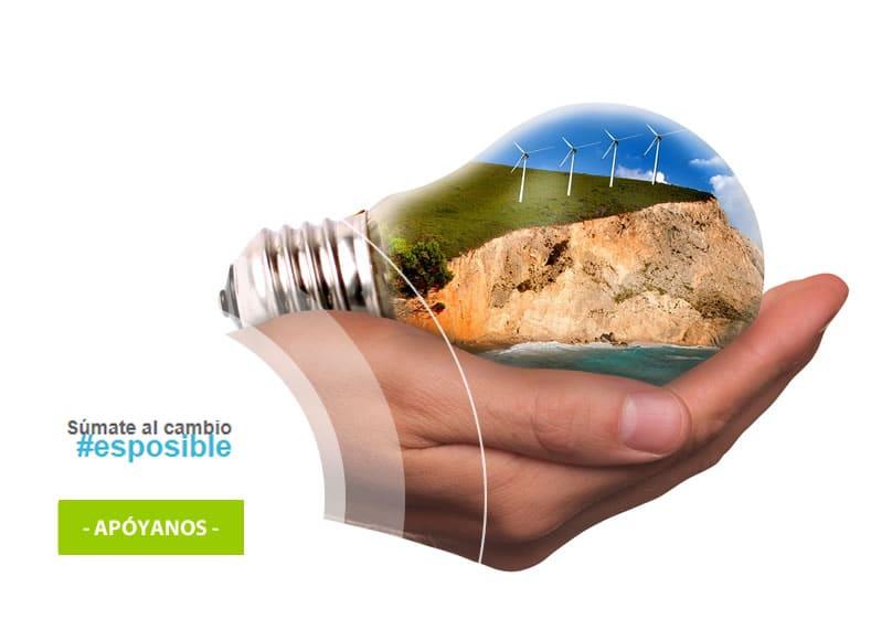 apoyanos ahora - Metodologías escolares para reducir las emisiones de CO2