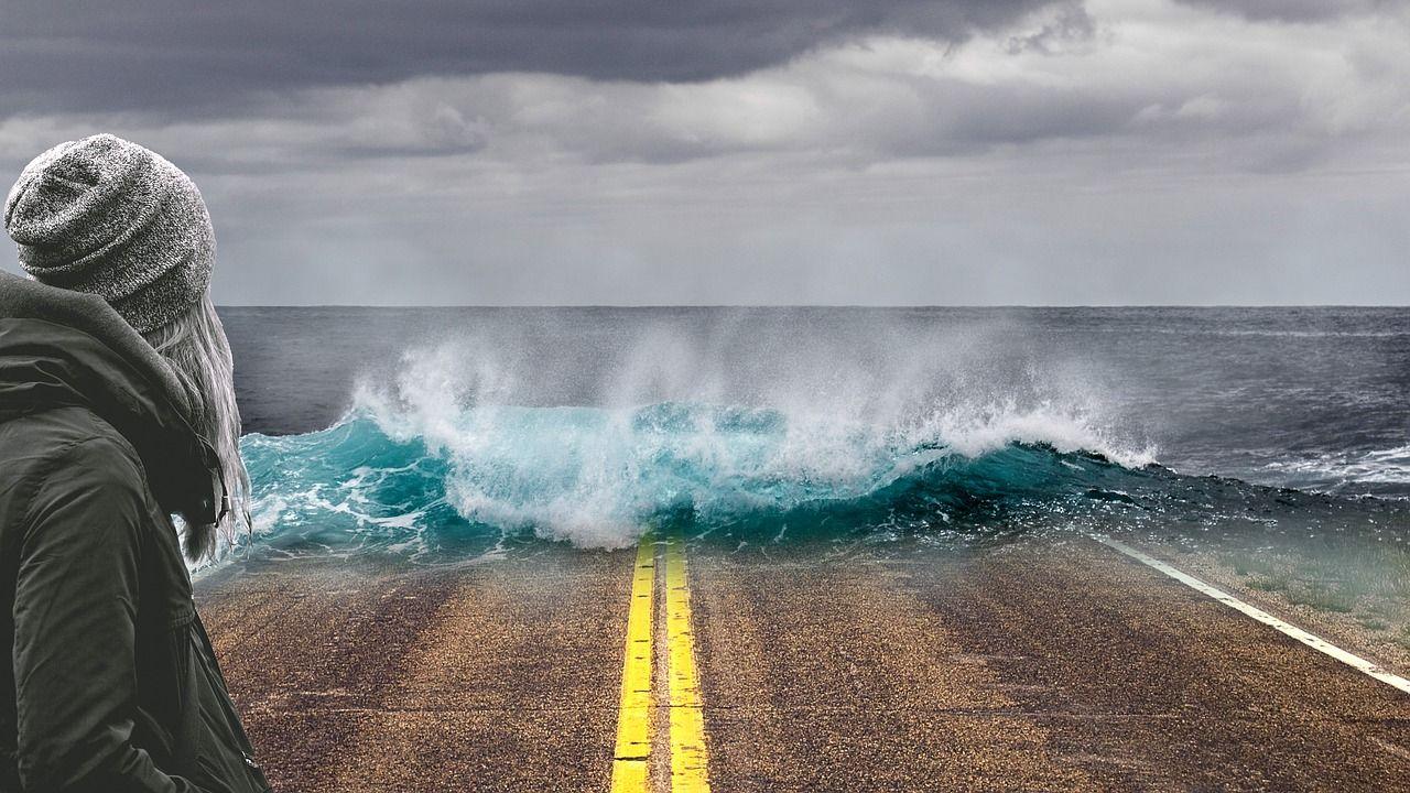 global warming 2034896 1280 - Lucha contra el Cambio Climático