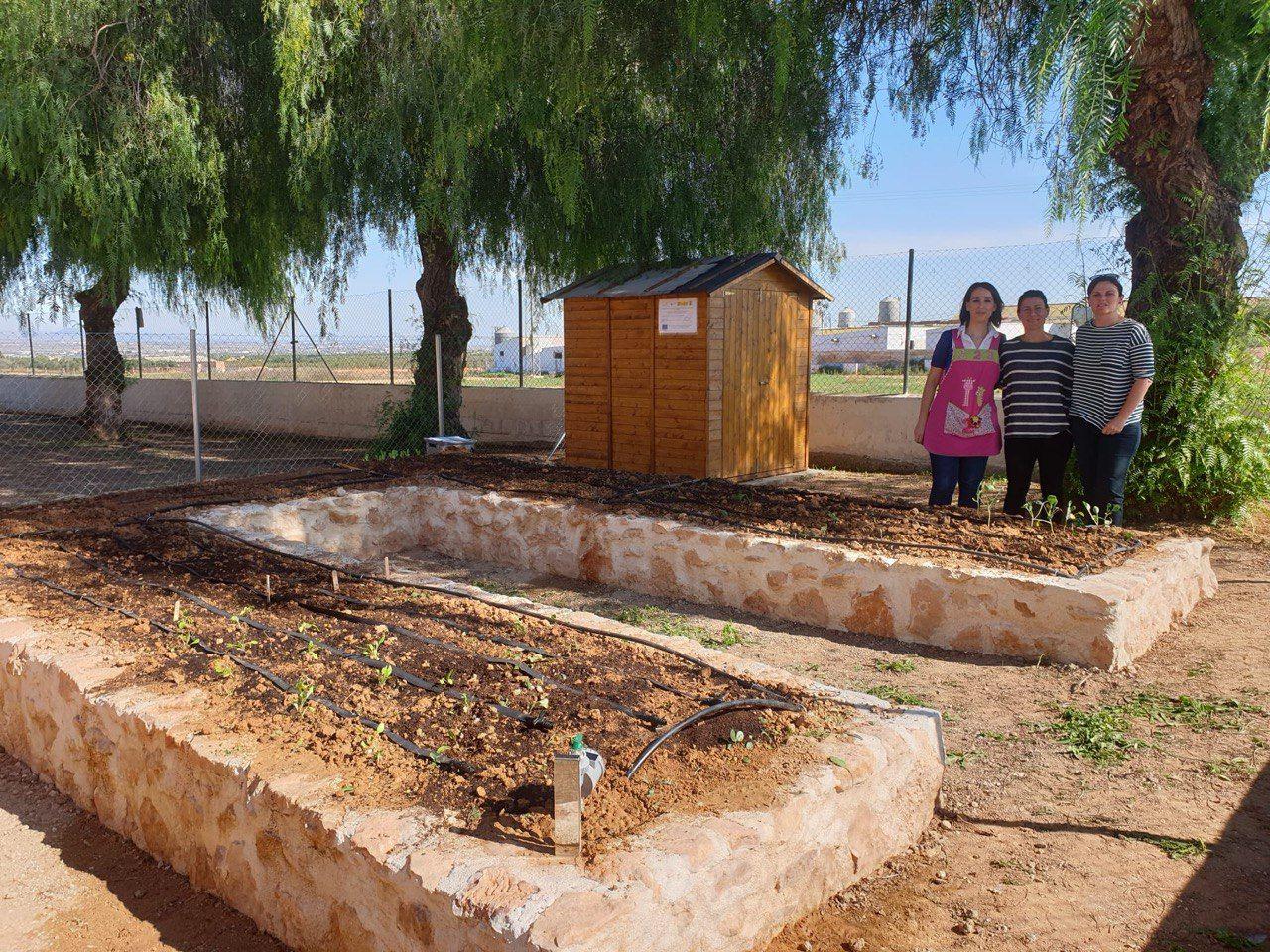 photo5384203734667603725 - Red Rural de Huertos Escolares