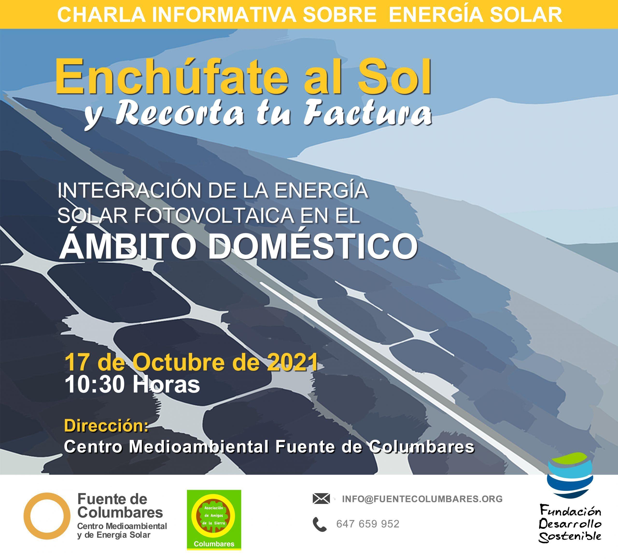 Cartel Energia Solar Fuente Columbares scaled - Home